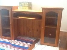 TV unit hutch only Blacktown Blacktown Area Preview