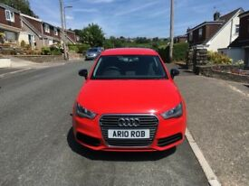 AUDI A1 1.6 2011 FOR SALE!!