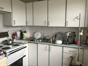 Free Used Kitchen and Other Items Free for pickup Sydney City Inner Sydney Preview