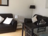 Double room £375 PCM Including ALL bills