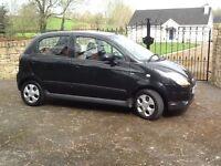 2008 Chevrolet Matiz 1.0 SE (*Full History) (*Road Tax £130 a year)