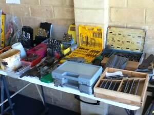 Garage Sale Port Kennedy Rockingham Area Preview