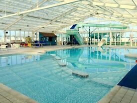 Sale at Seawick/ st osyth beach holiday parks in Essex NOT park dean resorts or 12 month season