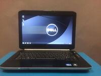 Dell Latitude E5420 Core i5 4GB 320GB