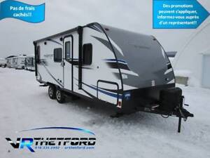 2019 Keystone RV PASSPORT 216RD