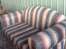Sofa Gordon Moorabool Area Preview