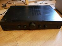 Ariston Amplifier 2.1