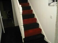 carpetfitter, carpet fitter' 20 YEARS EXPERIENCE,FREE QUOTES & MEASURING