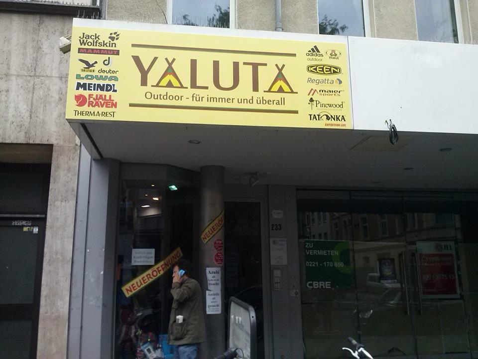 yaluta_de