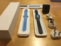 Apple Watch Sport Series 1 38mm