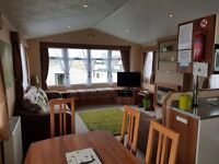 5* Haven holiday park, Littlesea in Weymouth luxury caravan hire at discounted prices May/June/July