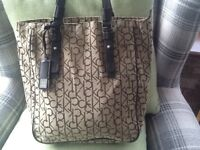 Ladies Calvin Klein bag