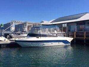 Parasail Boat & Gear Baldivis Rockingham Area Preview