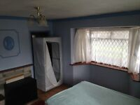 Rooms to rent close to Universities and Franchey hospital,bs16