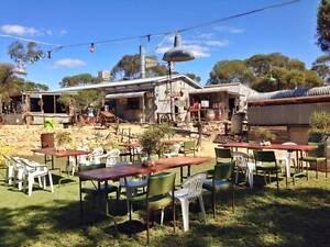 Riverchange? Business + Land+ Home Package for under $400k Darwin CBD Darwin City Preview