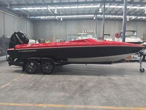 Wanted Haines signature 2100s Five Dock Canada Bay Area Preview
