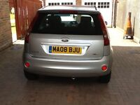 1.4 TDCI ***FOR SALE***