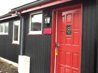 2 Bedroom rural Property to rent - £495 per calendar month
