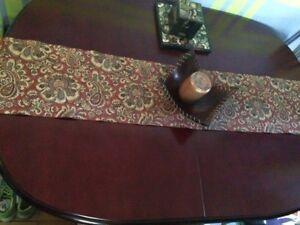 Table et meuble à vendre