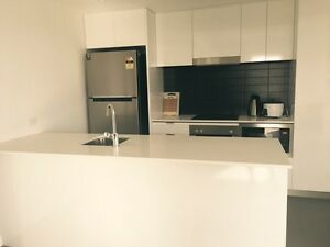 One female room share $165 per week valley Fortitude Valley Brisbane North East Preview
