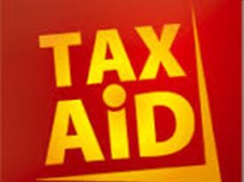 Accountant in SM4 Morden Wimbledon Self Assessment Company tax,VAT ,CIS Tax Refund ,Annual Accounts