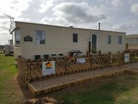 2013 ABI HORIZON EXCLUSIVE 3 BED STATIC MUST GO AT £13995 (SITE RATES INCLUDED) ST OSYTH BEACH ESSEX
