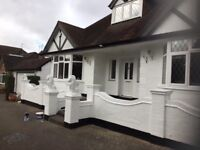 Ph decorating over 30 years experience