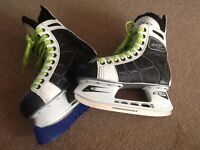 CCM Ice Skates Size 6