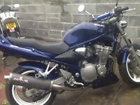 Wanted motorcycles mopeds quads up to £1200