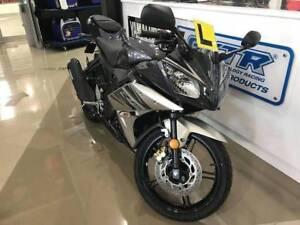 ***Yamaha YZF R 15 Brand new Only $3200 Ride Away **** Launceston Launceston Area Preview