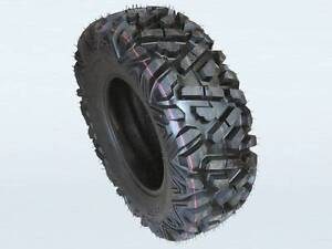 NEW RIDE ON MOWER, ATV TYRES 25X8-12 ON SALE! Thornlands Redland Area Preview