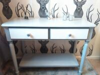 Table/ Console/ Dressing Table/ Mirror