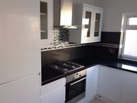 kitchen design/installation;carpentry;painting;tiling;full refurbishment;nice rpices