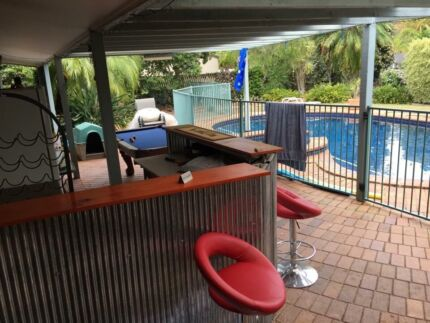 Bar for sale Nerang Gold Coast West Preview