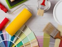 RYCO Painting and Decorating Services Interior & Exterior