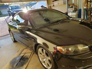 Car detailing in redcliffe area qld other automotive gumtree car detailing in redcliffe area qld other automotive gumtree australia free local classifieds solutioingenieria Images