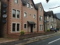2-bedroom Bright modern Flat Craigie area possible incentive offer to lawyers bill