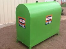 Fuel tank 1000ltr St Clair Penrith Area Preview
