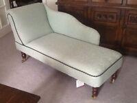 Furniture -Chaise Longe