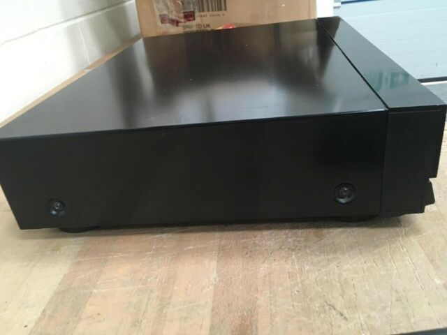 Sony Single Tray Compact Disc CD CD-R Player | in Norwich, Norfolk | Gumtree