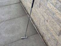 Ping putter for sale