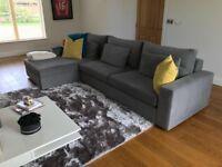 Sofa Carpet Coffe Table TV Stand