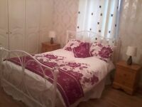 Room to let in semi detached house in Omagh