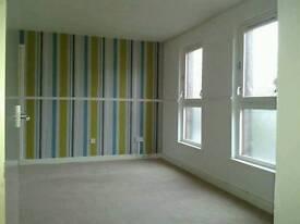 2 bed flat..no deposit!