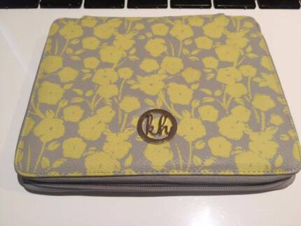 ipad case - Kate Hill Bedford Bayswater Area Preview