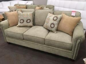 Sofa - 2 available