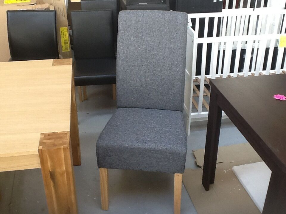 scroll back chairs 2 available in east kilbride glasgow gumtree
