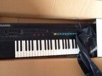 Casinotone CT 460 Electric keyboard