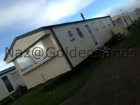Haven Goldensands linconshire