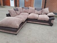 lUXURIOUS 2+3 sEATER & cORNER dINO sOFA sETS aVAILABLE fOR sALE iN cHEAPEST pRICES